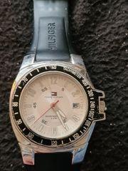 Tommy Hilfinger Uhr