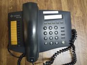 Profi-Telefon