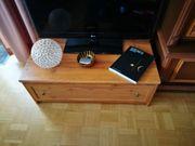 Fernsehunterschrank