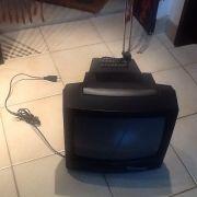 Philips Fernseher TV,