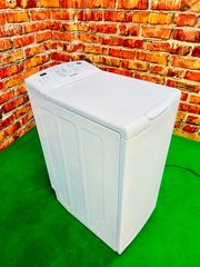 Unbenutzte A 6Kg Toplader Waschmaschine