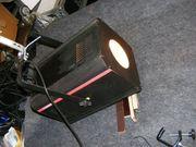 CORONA-Lichteffekt Strahler 500W