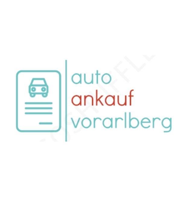 Auto Ankauf Vorarlberg schnell Abholung