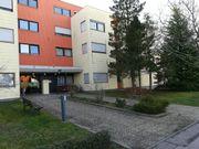 1 Zimmer (28qm)