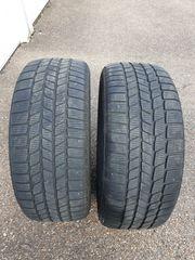 4 Reifen 245 50 R18