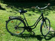Damen Fahrrad Pegasus 28 zoll