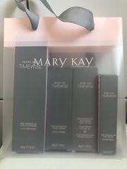 Mary Kay TimeWise 3d Wunderset