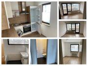 3 Zimmerwohnung Hohenems