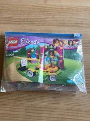 Lego Friends 41309 Showbühne