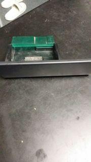 Aschenbecher Citroen Xantia X2