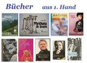 Bücher Taschenbücher
