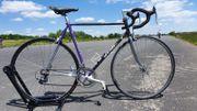 Brouwer Vintage Rennrad