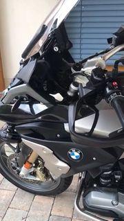 2018 BMW R 1200 GS
