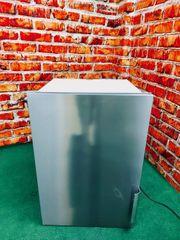 A AEG Kühlschrank Einbaukühlschrank Lieferung