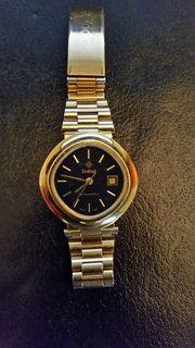 Zodiac Damen Uhr