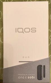 IQOS 2 4 Plus und
