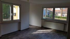 Dienstleistungen rund ums Haus, gewerblich - Bauunternehmen Duisburg Malerarbeiten Trockenbau Innenausbau