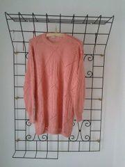 Neuwertiger Pullover von Barisal