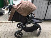 Kinderbuggy für Selbstabholer in Heidelberg