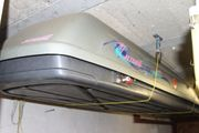 Jetbag Dachbox 570
