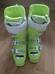 Freeride Schuh Lange XT110 Größe