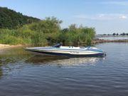 Glastron CVX-18 Sportboot Klassiker