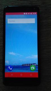 Handy Archos 50s 4G