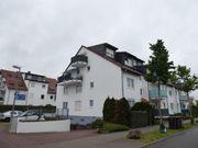 LU-Ruchheim Gemütliche DG-Wohnung mit Singleküche TGL-Duschbad