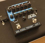 A DA APP-1 Boutique Preamp