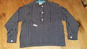 Jungen Fischerhemd Gr 98 104