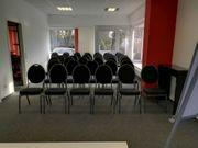 günstiger Seminarraum in Böblingen