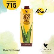 NEW FOREVER Aloe Gel - 4