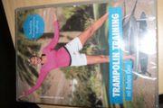 Sport-DVD s