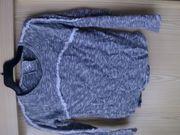 Cooler Pulli Pullover Jette Joop