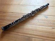 Bulgheroni Oboe