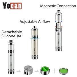 yolcan Evolve Plus XL Vaporizer: Kleinanzeigen aus Krefeld Inrath/Kliedbruch - Rubrik Haushaltsgeräte, Hausrat, alles Sonstige
