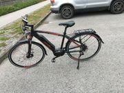 Super angebot Fahrrad E bike