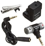 Olympus Sema-1 Mikrofon-Set für die