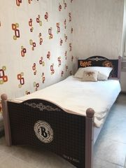 Schlafzimmer komplett Kinderzimmer jugend kinder