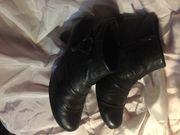 Gabor Schuhe Gr 37 1