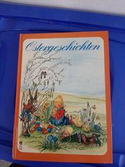Kinderbuch Ostergeschichten