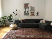 Tauschen Traum-Altbau-Wohnung gegen Haus