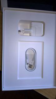 Apple Watch Nike 42mm Silver