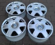 16 VW Volkswagen Golf 4