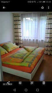 3 Zimmer Wohnung zu verkaufen