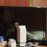 lg tv gebraucht