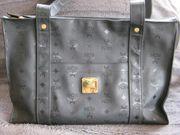 Mcm Tasche Bekleidung & Accessoires günstig kaufen