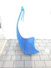 Hängesessel Ikea haengesessel ikea haushalt möbel gebraucht und neu kaufen
