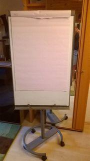 Flipchart Whiteboard zu Verkaufen