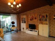Ferienwohnung Haus Casa Bella Terra